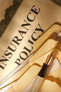 sokol-insurance